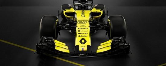 Une-equipe-Renault-motivee-et-confiante