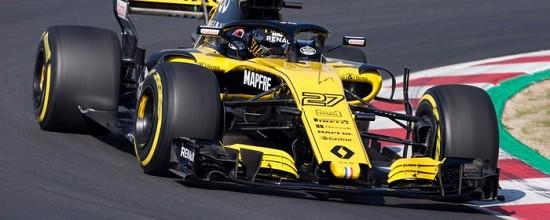 Nouvelle-Renault-RS18-elle-roule