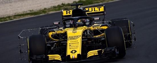 Barcelone-EPJ1-Une-premiere-journee-reussie-pour-Renault