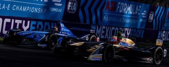 La-technologie-Renault-conserve-la-tete-en-Formule-E