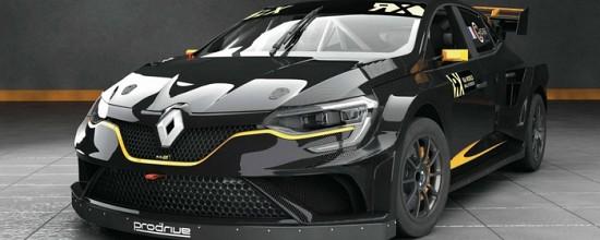 GCK-a-choisi-ses-pilotes-pour-la-saison-2018-de-World-RX