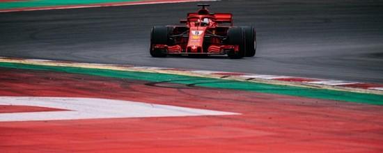 Barcelone-EPJ7-Sebastian-Vettel-s-offre-le-record-du-circuit