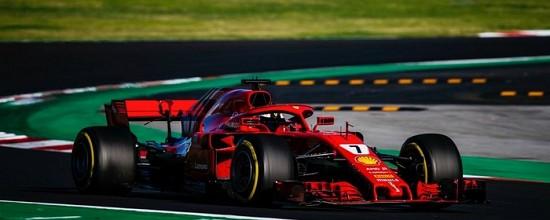 Barcelone-EPJ8-Ferrari-emmene-trois-moteurs-Renault