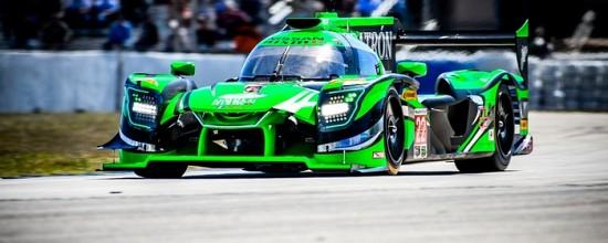 Nissan-s-impose-et-prend-sa-revanche-a-Sebring