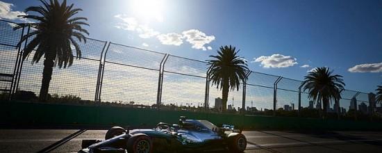 Australie-Qualif-Lewis-Hamilton-met-tout-le-monde-d-accord