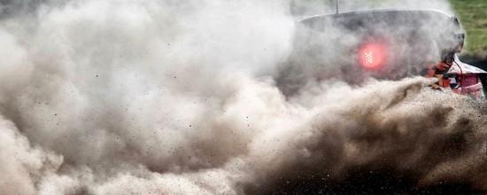 La-GCK-Renault-Megane-RS-RX-attendue-ce-lundi-a-Silverstone