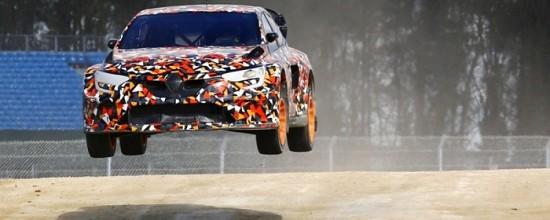 La-GCK-Renault-Megane-R-S-RX-en-termine-avec-ses-essais
