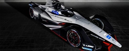La-nouvelle-Formule-E-Nissan-a-roule