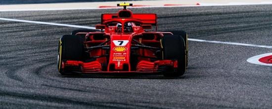 Bahrein-EL3-Kimi-Raikkonen-et-Ferrari-se-positionnent-pour-la-pole