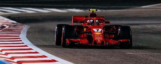 Bahrein-Qualifs-Vettel-s-empare-de-la-pole-devant-Raikkonen