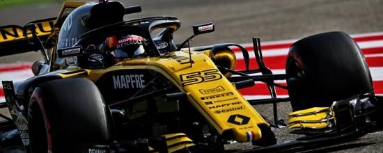 Renault-n-a-pas-reussi-a-tirer-le-meilleur-de-sa-R-S-18-en-qualifs