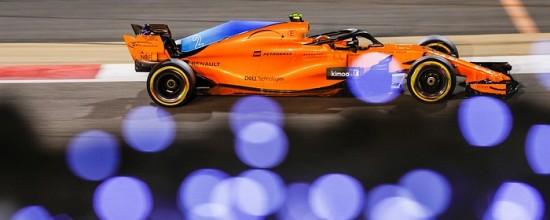 McLaren-Renault-s-avoue-vaincu-face-a-l-exigeant-trace-de-Bahrein
