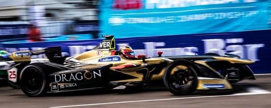 Une-place-de-leader-a-defendre-pour-la-technologie-Renault-a-Rome