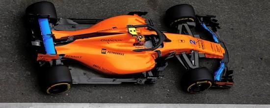 En-Chine-McLaren-Renault-encore-absente-de-la-Q3