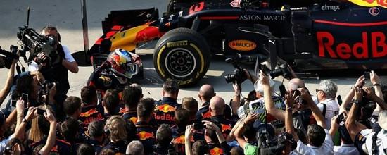 Red-Bull-fait-a-nouveau-gagner-la-technologie-Renault