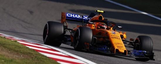 Une-nouvelle-course-solide-pour-McLaren-Renault