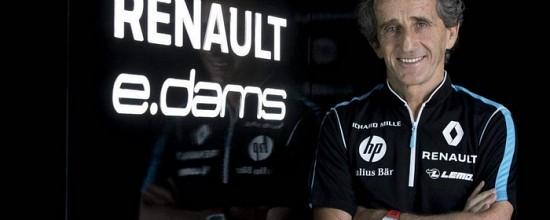 Alain-Prost-et-Renault-e-dams-c-est-fini