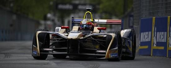 ePrix-de-Paris-Jean-Eric-Vergne-s-offre-une-splendide-victoire-a-domicile