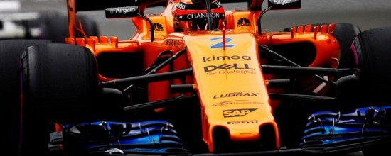 McLaren-Renault-a-encore-souffert-en-qualifications