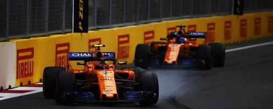De-deux-roues-aux-points-pour-McLaren-Renault
