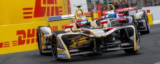 Techeetah-source-de-succes-pour-Renault-en-Formule-E