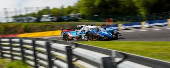 Alpine-en-pole-position-pour-la-premiere-de-la-Super-Saison-2018-2019