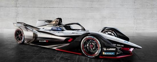 Un-duo-de-pilotes-encore-incertain-pour-Nissan-en-Formule-E