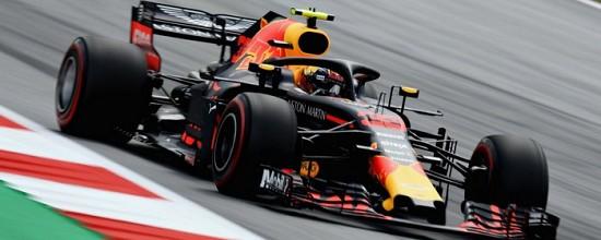 Autriche-Course-Max-Verstappen-fait-triompher-Red-Bull-a-domicile