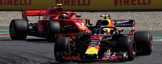 Max-Verstappen-une-gestion-parfaite-des-pneumatiques-pour-aller-chercher-la-gagne