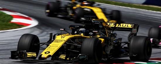 Zero-pointe-pour-Renault-sur-le-Red-Bull-Ring