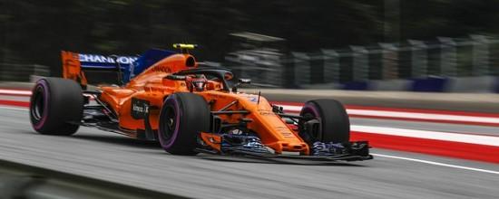 McLaren-Renault-relance-timidement-la-machine-en-Autriche