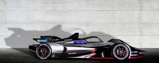 Nissan-prepare-discretement-son-arrivee-en-Formule-E