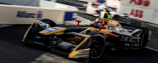 La-der-des-ders-pour-Renault-en-Formule-E-a-New-York