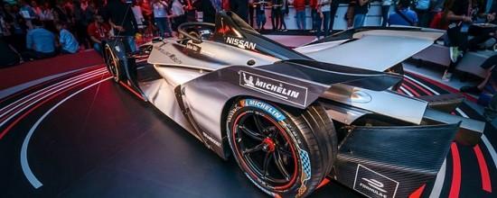 La-Formule-E-desormais-nouveau-terrain-de-jeu-de-Nissan