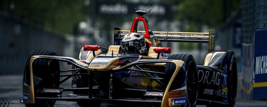 Techeetah-Un-grand-merci-a-Renault