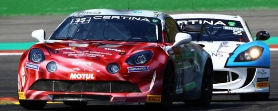 Premier-succes-de-rang-pour-l-Alpine-A110-GT4