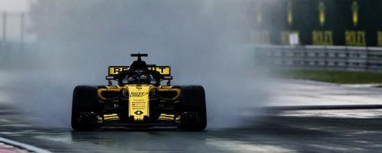 Une-course-d-attaque-a-prevoir-pour-Renault-et-ses-equipes-en-Hongrie
