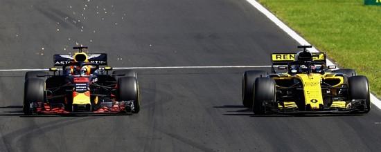 Red-Bull-et-Renault-de-nouvelles-etincelles-avant-la-treve
