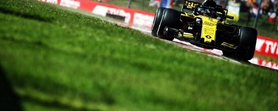 Des-approximations-et-un-manque-de-rythme-pour-Renault