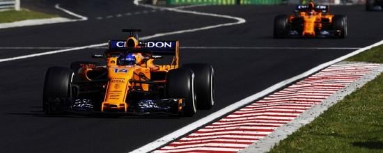 McLaren-Renault-le-miracle-du-dimanche