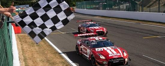 La-Nissan-GT-R-GT3-Nismo-Spec-2018-marque-les-esprits-a-Spa