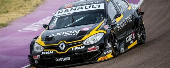 Des-equipes-Renault-a-l-attaque-en-Supertourisme-argentin