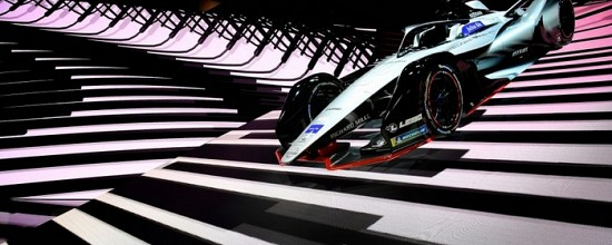Le-nom-de-l-equipe-Nissan-en-Formule-E-devoile