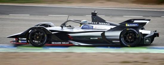 Nissan-investit-dans-e-Dams-et-renforce-sa-presence-en-Formule-E