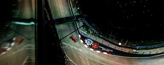 Singapour-EL3-Vettel-et-Ferrari-au-rendez-vous-avant-les-qualifications