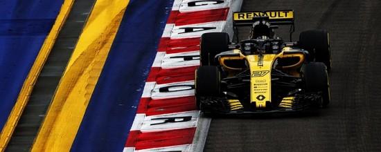 Renault-condamne-au-milieu-de-peloton-a-Singapour