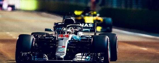 Singapour-Course-Lewis-Hamilton-s-impose-en-patron-Ferrari-se-rate