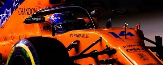 Une-belle-septieme-place-pour-Fernando-Alonso-a-Singapour