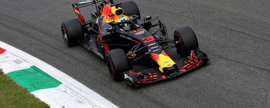 Daniel-Ricciardo-enchante-par-la-nouvelle-specification-C
