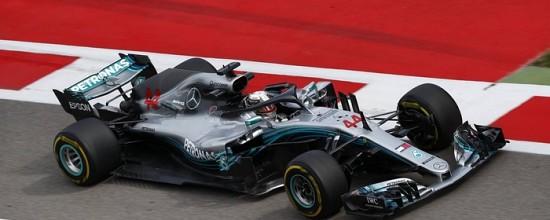 Russie-EL3-Mercedes-marque-les-esprits